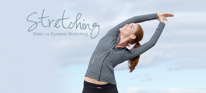 Stretching-Static-Dynamic