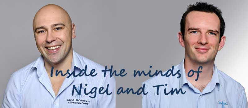 nigel-tim-blog