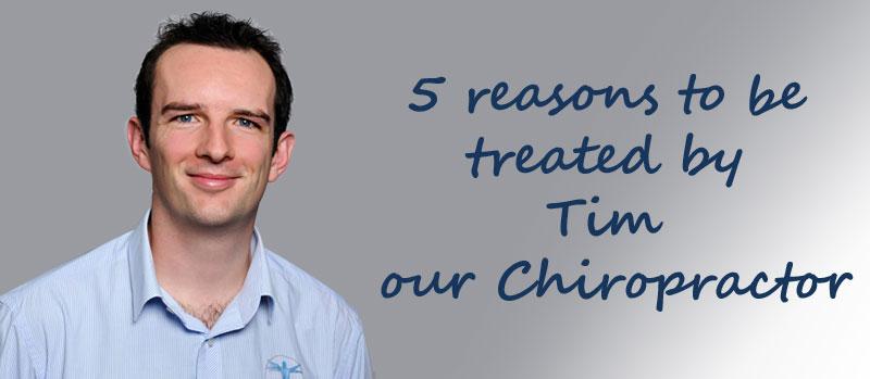 5-reasons-tim-blog
