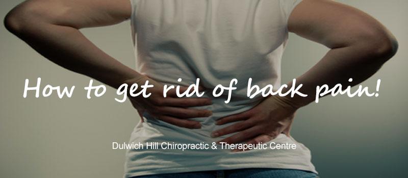 rid-back-pain