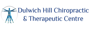 Dulwich Hill Chiropratic & Therapeutic Centre
