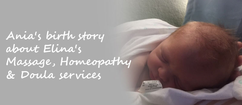 anias-birth-story