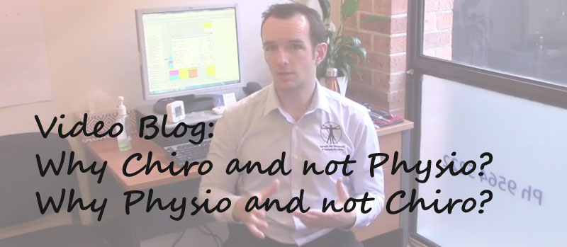 why-chiro-not-physio