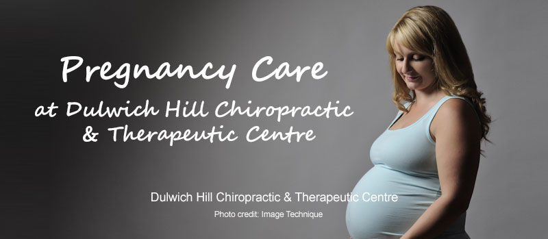 pregnancy-care-dulwich-hill